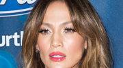 Jennifer Lopez z wiekiem staje się coraz lepsza