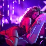 """Jennifer Lopez zaczyna nowe życie (teledysk """"Se Acabó El Amor"""")"""
