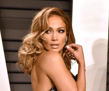 """Jennifer Lopez zagra legendarną królową handlu narkotykowego (film """"The Godmother"""")"""