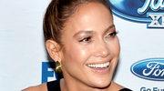Jennifer Lopez zagra policjantkę w nowym serialu