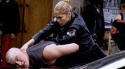 """Jennifer Lopez zagra policjantkę w serialu  """"Shades of Blue"""""""