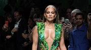 """Jennifer Lopez zagrała za darmo w """"Hustlers"""""""