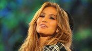 Jennifer Lopez założyła fundację