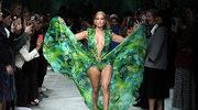 Jennifer Lopez zapozowała w skórzanym komplecie. Trudno uwierzyć, ile ma lat!