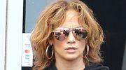 Jennifer Lopez zmieniła fryzurę. Na lepsze?