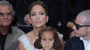 Jennifer Lopez zmusza dzieci do diety wegańskiej!