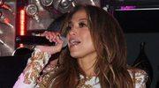 Jennifer Lopez znów tańczy