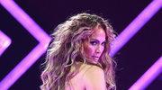 Jennifer Lopez znów zachwyciła fanów