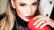 Jennifer Lopez znowu zachwyca!