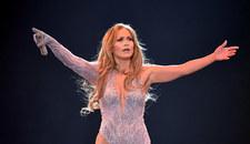 Jennifer Lopez została oskarżona o naruszenie praw autorskich