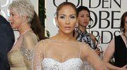 Jennifer Lopez zostanie mamą?