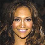 Jennifer Lopez /