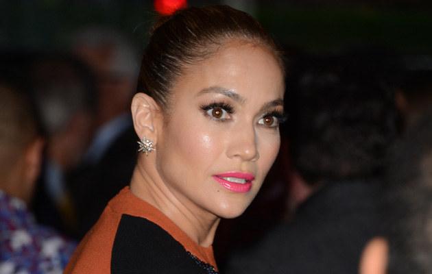 Jennifer Lopez /Jason Merritt /Getty Images