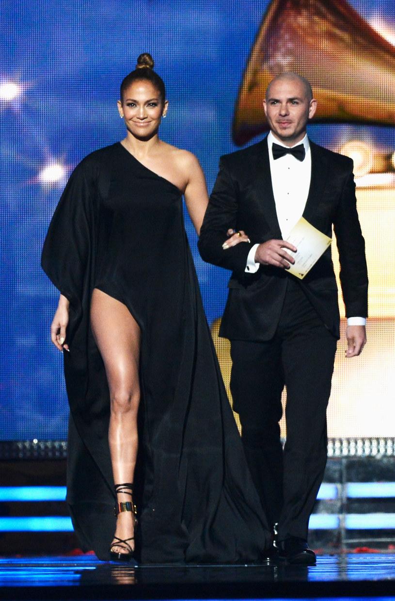 Jennifer Lopez /Kevork Djansezian /Getty Images