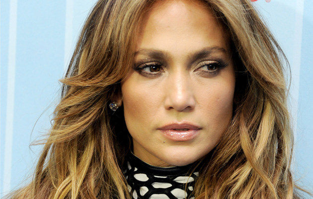 Jennifer Lopez /Kevin Winter /Getty Images