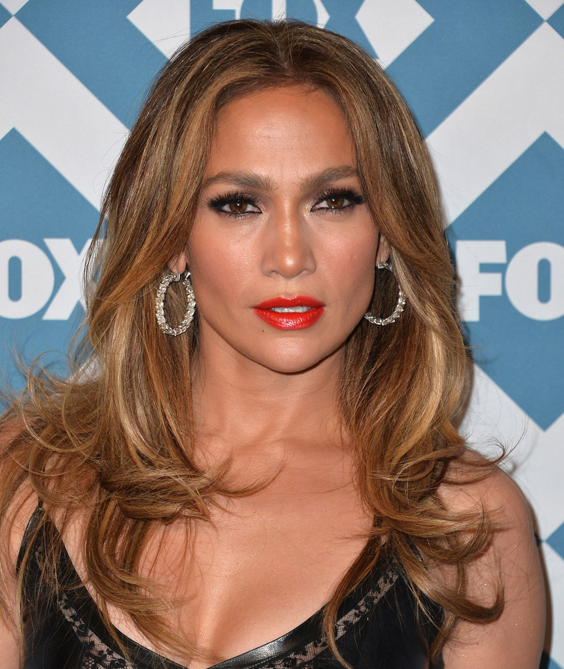 Jennifer Lopez /Alberto E. Rodriguez /Getty Images