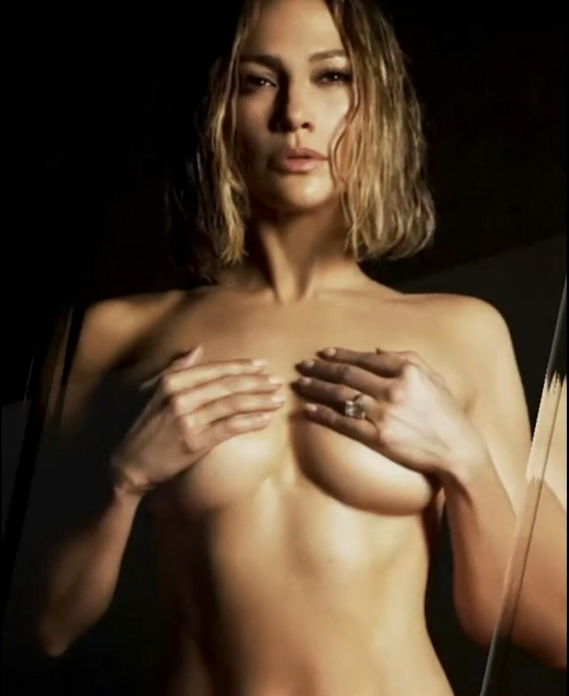 Jennifer Lopez /Beem /East News