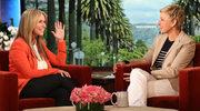 Jennifer Love Hewitt: Najpierw ślub, potem dziecko