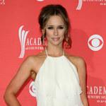 Jennifer Love Hewitt: Tak dziś wygląda słynna aktorka!