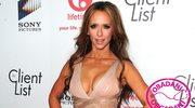 Jennifer Love Hewitt ubezpieczy piersi na 5 mln dolarów!