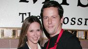 Jennifer Love Hewitt zerwała zaręczyny!