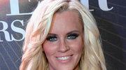 Jenny McCarthy zaoferowała rozbieraną sesję dla Playboya