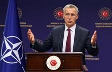 Jens Stoltenberg: NATO wyjdzie z Afganistanu razem z wojskami USA