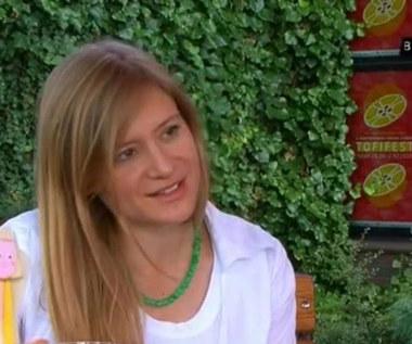 Jentsch: Czuję się dobrze w Polsce