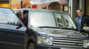 Jeremy Clarkson wraca do gry! Po aferze będzie teraz najlepiej zarabiającym brytyjskim dziennikarzem