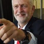 """Jeremy Corbyn nie wyklucza kolejnych wyborów. """"Mamy chaotyczną sytuację"""""""