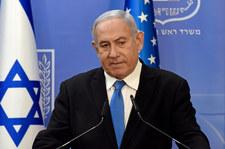 Jerozolima: Sąd wznowił proces w sprawie korupcji premiera Izraela