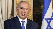 """""""Jerozolima stolicą Izraela. Zaprzeczanie temu to absurd"""""""