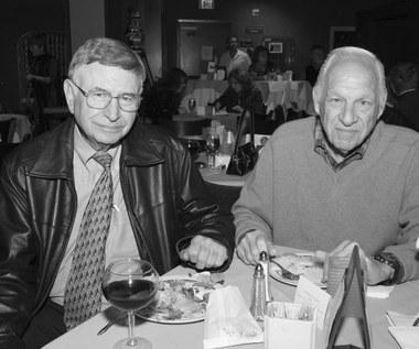 Jerry Heller nie żyje. Menedżer N.W.A. miał 75 lat