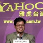Jerry Yang odchodzi z Yahoo!