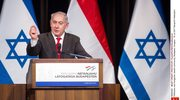 """Jerusalem Post"": Deklaracja polsko-izraelska pomija antysemityzm"