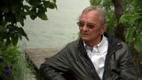 Jerzy Bończak: Kiedyś odreagowywałem stres kilkoma kieliszkami wódki