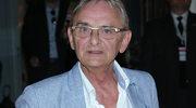 Jerzy Bończak: Marihuana mnie nie wciągnęła
