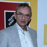 Jerzy Bończak o aferze