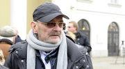Jerzy Bończak zdobył się na kontrowersyjne wyznanie! Chodzi o dzieci!