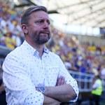 Jerzy Brzęczek nowym selekcjonerem polskiej reprezentacji! To niezłe ciacho, ale zobaczcie żonę!