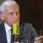 Jerzy Buzek: Mamy najpoważniejszy kryzys konstytucyjny i polityczny ostatnich dwudziestu paru lat