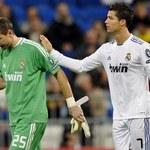 Jerzy Dudek: W futbolu przekraczane są granice absurdu