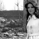 Jerzy Dziewulski ujawnia nieznane dotąd fakty o katastrofie lotniczej, w której zginęła Anna Jantar