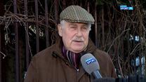 Jerzy Engel: Reprezentację Biało-Czerwonych powinien poprowadzić polski trener (POLSAT SPORT). Wideo