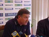Jerzy Engel /INTERIA.PL
