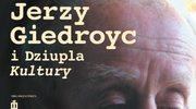 Jerzy Giedroyc i Dziupla Kultury