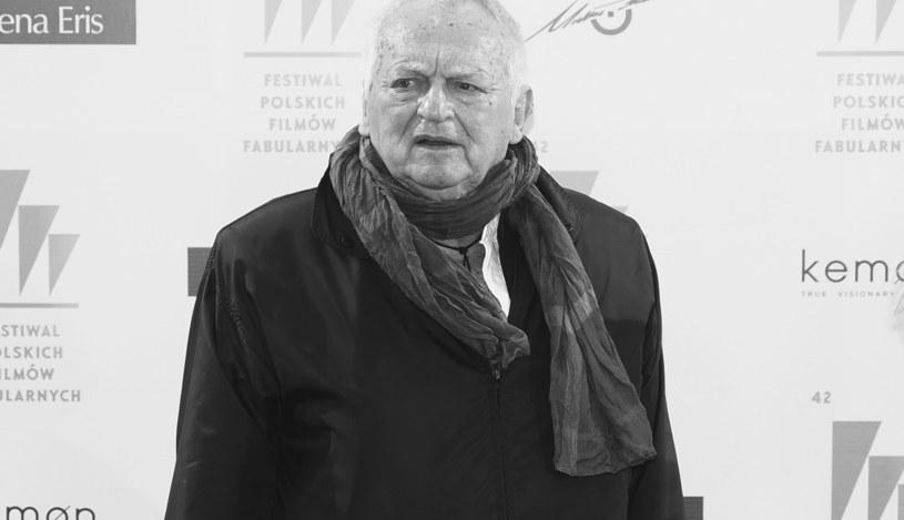 Jerzy Gruza /Andras Szilagyi /MWMedia