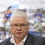 Jerzy Hausner: Dane GUS budzą pewne wątpliwości i są problemy z ich interpretacją