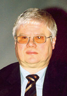 Jerzy Hausner /Encyklopedia Internautica