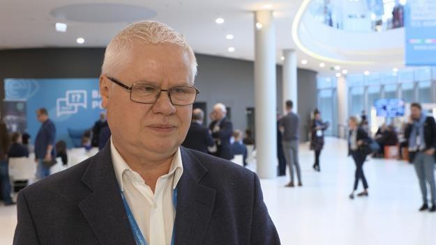 Jerzy Hausner /Newseria Biznes